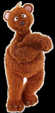 Baby Bear.png