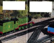 Edward,GordonandHenry16