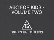 ABCForKidsVideoHitsVolume2titlecard