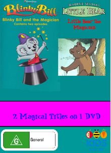 Blinky Bill and the Magician and Little Bear the Magician.png