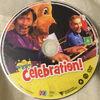 Celebration!DVD-Disc