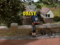 Daisy(episode)restoredtitlecard