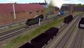 GordonGoesForeign(Trainz)69