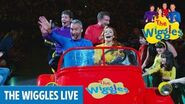 The Wiggles Toot Toot, Chugga Chugga, Big Red Car-0