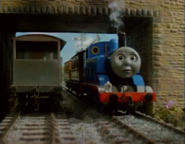 ThomasGetsBumped71