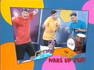 WakeUpJeff!VideoPromo17