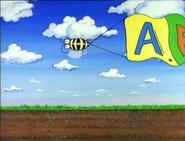 ABCForKidsLogo4