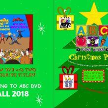 ABC for Kids Christmas Pack DVD Booklet.jpg