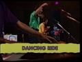 DancingRidetitlecard