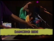 DancingRidetitlecard