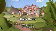 Bob'sBootstitlecard