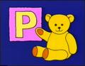 PlaySchoolABCforKidsPromo