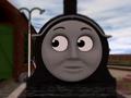 TheMissingCoach(Trainz)55