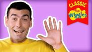 The Wiggles Hoop-Dee-Doo It's a Wiggly Party! Part 1 of 4