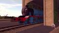 GordonGoesForeign(Trainz)18