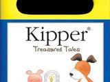 Kipper Videography