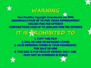 ABCforKidsChristmasPack-WarningScreen