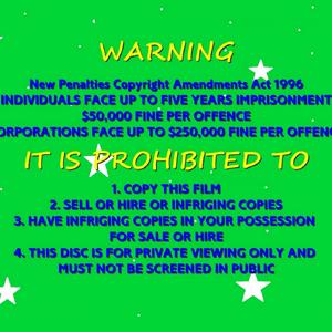 ABCforKidsChristmasPack-WarningScreen.png