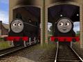 TheMissingCoach(Trainz)7