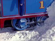Thomas,TerenceandtheSnow31