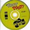 TootToot!AlbumDisc