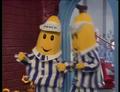 BananaHoliday5
