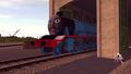 GordonGoesForeign(Trainz)22