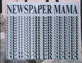 NewspaperMama64