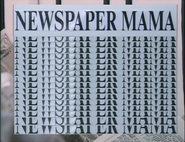 NewspaperMama64