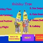 ABCForKidsChristmasPack-HolidayTimeEpisodeSelection1.jpg