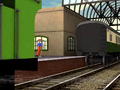 TheMissingCoach(Trainz)35
