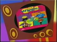 YummyYummy-Oh,WigglesVideos