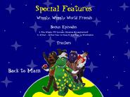 It'saWigglyWigglyWorld+BumpingandaJumping-Re-release-SpecialFeaturesMenu