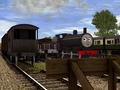 TheMissingCoach(Trainz)13