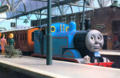 ThomasGetsBumped102