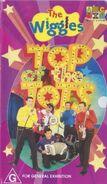 TopOfTheTots