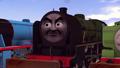 GordonGoesForeign(Trainz)13