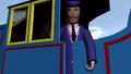 GordonGoesForeign(Trainz)56