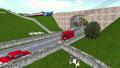 GordonGoesForeign(Trainz)81