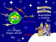 It'saWigglyWigglyWorld+BumpingandaJumping-Re-releaseDVDMenu