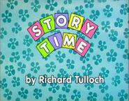 StoryTimetitlecard