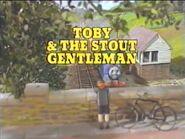 TobyandtheStoutGentlemantitlecard