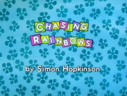 ChasingRainbowstitlecard