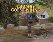 ThomasGoesFishingtitlecard2