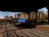 Cows (Thomas and Friends Episode)/Gallery