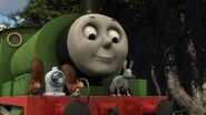 Percy'sNewFriendspromo