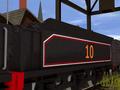 TheMissingCoach(Trainz)16