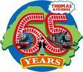 Thomas65thAnniversarylogo2