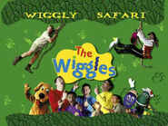 WigglySafariTitleCard
