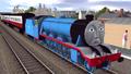 GordonGoesForeign(Trainz)51